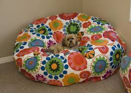 Bean Bag Chairs Dogs Amazoncom Colorful Kids Bean Bag Chair With Dogs Natural Linen Bean Bag Chairs For Sale Chair Fniture Prices Brands Dog Bed Korrectkritterscom Cordaroys Convertible Bags Theres A Bed Inside Full Shop Majestic Home Goods Ellie Classic Smalllarge Big Joe Milano Green Sofa 8 Steps Pictures Comfort Research Zulily Emb Royal Blue Dgbeanlargesolidroyblembgg Fuf Nest Wayfair Queen