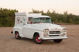 A Wicked Awesome 1958 Chevy 3100 Ice Cream Truck Ice Cream Truck For Sale Tampa Bay Food Trucks Used Ccession Whosale Suppliers Aliba Tumblr Apk Mod And The Images Collection Of Mini Food Truck For Sale Used Ice Cream U How Coolhaus Went From One To Millions In Sales Mister Softee Icecream Muscled Out Midtown Florida Luxury Freezer Unique Cold Plate Freezers Convert Step Our Vans All Types Local Vending Routes Where May I Find A Automotive Sports Cars 2000 Wkhorse Grumman Olsen P 30 Stepvan Lunch Wagon Food 1971 Ford Postal Shorty Van