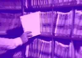 chambre fiduciaire révision des comptes organe de révision association suisse des