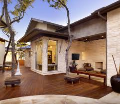 100 Cornerstone Home Design Texas Hill Country Home Emphasizes Contemporary Indooroutdoor Living