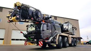One Company With Complete Lifting Solutions | Stephenson Equipment Tractor Crane Effer Truck Cranes Xcmg Truck Crane Qy55by Cstruction Pdf Catalogue Trucking Big Rig Worldwide Pinterest Rig Product Search Arculating Boom Online Course China Manufacturers Suppliers Madein National Debuts Tractormounted Version Of The Nbt30h2 Boom Manitex 26101c 26ton For Sale Or Rent Trucks Mobile Hire Geelong Vandammelift Hashtag On Twitter Cranes Bateck Grove Unveils Tms90002