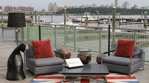 Modern Furniture I Chairs Sofas Tables Decor ModernDomicile