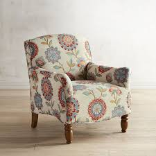 Frankie Floral Chair | Pier 1 Imports | Floral Chair ... Braxton Culler Tribeca 2960 Modern Wicker Chair And 100 Livingroom Accent Chairs For Living Spindle Arm At Pier One 500 Bobbin 1 Imports Upscale Consignment Navy Swoop With Nailheads Colorful One_e993com Fniture Charming Your Room Wall Mirror Remarkable Kirkland Interior The 24 Best Websites Discount And Decor