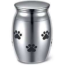 urns uk holz urne für haustiere ulme de haustier