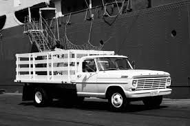 1967 Ford F-350 Stake Truck | Pick Up | Pinterest | Ford, Ford ... 1967 Ford F100 Pickup For Sale Youtube Pickup Truck Ad Classic Cars Today Online F250 4x4 Trucks Pinterest And Trucks Ranger Homer 6772 F100s Ford F350 Pickup Truck No Reserve 1967fordf100ranger F150 Vehicle Ranger Cars Fseries Wikiwand 671979 F100150 Parts Buyers Guide Interchange Manual Image Result For Ford Short Bed Bagged My Next Projects C Series 550 600 700 750 800 850 950 1000 6000