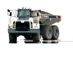 Terex Offers Special Lease Options For Gen 9 Articulated Trucks 2017 Caterpillar 725c2 Articulated Truck For Sale 1905 Hours 525 Announces Three New Articulated Trucks Mingcom Trucks May Heavy Equipment Cat Unveils Resigned 730 Ej And 735 Dump Used Lvo A 40 A40v1538 For 27 000 Volvo A30d Cstruction Ce Fning A25g C2 Series Feature More Power John Deere Eseries Dump A Load Of New
