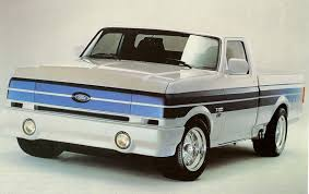 Ford F-150 Concept Pick Up, 1990 | Concept Cars | Pinterest | Ford ... 1990 Ford F350 1 Ton Dually Crew Cab Pickup Truck Interior Youtube F250 For Sale Near Cadillac Michigan 49601 Classics On Ford F150 Starter Solenoid Wiring Diagram Luxury 1973 1979 Pickup Truck Item H6930 Sold October 2 V This Old 1992 Xlt Clock Radio Setting The Time Buildup A Budget Build In The Great White North Sale Classiccarscom Cc1089771 Engine Parts F 150 07 21 Crank Fine 1997 Gas Data Diagrams Lariat Extended Medium Cabernet Red Photo