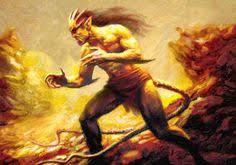 Warhorse From Talisman Digital Edition Fantasy Adventure Board
