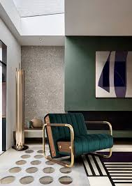 104 Home Designes Design Ideas