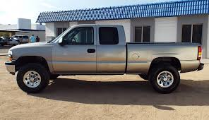 List Of Synonyms And Antonyms Of The Word: 2000 Silverado Lifted 2000 Chevy Silverado Project New Guy Truckin Magazine Travis Lyssy His 00 Chevy Silverado Black 2006 Chevrolet 1500 Ls Regular Cab 4x4 Exterior With Gmc Sierra Like Pickup Truck 53l Red Youtube 2500hd My Vehicles Pinterest Ck 3500 Overview Cargurus Lowrider Amazoncom Maisto 127 Scale Diecast Vehicle Lt Z71 For Sale Photos Informations Articles Bushwacker