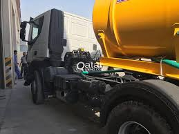 Iveco Sewage Truck 2016 | Qatar Living Iveco Stralis Hiway Voted Truck Of The Year 2013 Aoevolution 2018 Ati 360 6x2 For Sale In Laverton Strator American Simulator Mod Ats Trucks Tasmian Mson Logistics Bigtruck Magazine Launches Natural Gaspowered 6x2 Tractor The Expert China 430hp Prime Mover Tractor Trailer Head Iveco 5 Tonner Truck And 3 Trailers Combo Junk Mail Eurocargo Temperature Controlled Price 11103 124 Ivecomagirus Dlk 2312 Fire Ladder Ucktrailers Better Than 1700 Kilometres On A Tank Np Heavy Xp Pictures Custom Tuning Galleries And Hd Wallpapers Intertional Pairing Afs Haulage
