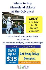 Disney World Promo Code 2018 Annual Pass Alamo Global Golf Coupon Code Alamo Online Coupons Codes Costco Book July 2018 Rancho Ymca Alamo Car Rental Visa Cherry Culture An Easy Hack For Saving Money On Car Rentals Benefits Illinois Farm Bureau Usa September Baby Diego Discount Corp How To Save Money On Rentals Around The World With A Wrinkle In Time Live Stage Magiktheatre Enter To Win Rent 46 Photos 492 Reviews Rental 1 Member Discounts Copa