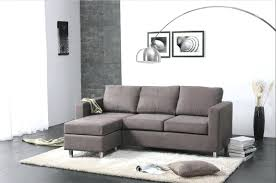Living Spaces Couches Sectionals Red Sofa – blacksheepdocumentary