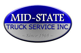 Mid-State Truck Service, Inc :: WI Supply Chain Marketplace Intertional Truck Details Wiscoins Most Complete Bus Center Midstate East Palo Alto Shipping Storage Containers Midstate Service Department Inc Marshfield Wisconsin Intertional Pin By Tim On Model Trucks Pinterest Tow Truck Car And Cars Mid State Solid Waste Recycling Alex Clemmans Flickr Harmony Flavors The Summer Dishing Out Ice Cream Valley Petroleum Equipment Chevrolet Buick Summersville Flatwoods Weston Sutton About Us Midstates Lawn Care Llc St Louis Area