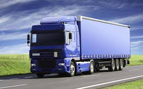 Domestic Express   RCE Express Best And Worst States To Own A Small Trucking Company Frieghtliner Crew Cab 800 2146905 Sporthauler Rv Uae Roadfreight Tech Venture Truxapp Projects 1bn In Revenues By 5 Reputation Myths About Truck Drivers Venture Express Lavergne Tn Learn Types Of Jobs Alltruckjobscom Partial Automation Systems For Trucks Save Fuel Money Fortune Services Long Haul Logistics Gg Inc Updated 111417 Celadon Expects Loss Cites Audit Problems Wsj Decker Line Fort Dodge Ia Review The Present Future Trucking Our Countrys Broken
