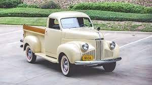 Studebaker M5 Pickup 1947–03 1948 - YouTube 1949 Studebaker Truck Dream Ride Builders 1947 Pickup Truck Dstone7y Flickr This Is Homebuilt Daily Driven And Can 12 Pickups That Revolutionized Design 34 Ton Of Fun 1952 2r11 1955 Pro Touring Metalworks Classic Auto Rm Sothebys 2r5 12ton Arizona 2012 Junkyard Tasure 2r Stakebed Autoweek Pickup Motor Vehicle Appraisal Service Santa Fe Sound 1963 Champ For Sale Gateway Cars