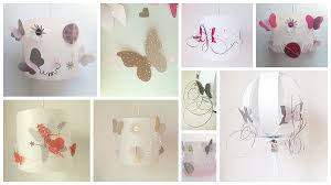 lustre chambre bebe fille emejing luminaire chambre bebe ideas design trends 2017