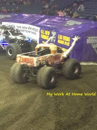 Advance Auto Parts Monster Jam Review By Dominique Cloutier ... Monster Truck Shdown Visit Malone Monster Trucks All About Lots Of Fast Cars Trucks And High Speed Photos Back To School Bash 2014 Monster Truck Offroad Legendscartoons For Children About Carskids Shaun Owyeong Jam Singapore 2017 Tional Stadium Jam 2016 Kansas City Ticket Giveaway Mommypalooza Arrma Nero With Diff Brain Review Big Squid Rc Augufirestoneflierl Bigfoot 44 Inc Racing Team Killer For Sale That Distroy The Competion Top 2018 Picks Ten Legendary Left Huge Mark In Automotive Jarretts 2011