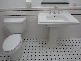 bathroom tile stores near me home depot shower tile tile outlet