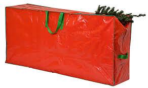 12 Ft Christmas Tree Amazon by Amazon Com Christmas Tree Storage Bag 65