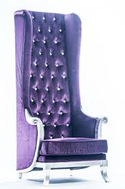DX Event Rental - Manhattan High Back Crystal Chair - Royal Purple ... Louis Pop Ding Chair Event Rentals In Atlanta Office Commercial Staging Rental Italian Baroque Throne High Back Reproduction Black Elegant For Rent The Brat Shack Party Store 5012bistro Cafe Stool Silver Metal Amazoncom Royal Wing Kingqueen Wedding Microphone Bend Oregon King Solomon Lion Accent Chairs 5500 Delivered Decor More Fniture Lounge Fniture Softgoods Beach Tampa Bay Baby Shower Chair Rentals
