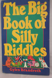 100 Robbin Rawlings BOY Gifts LEFTON Baseball Boy Bicycle Bank A Penny Saved Is A Penny Earned 1985 Big Book Of Silly Riddles