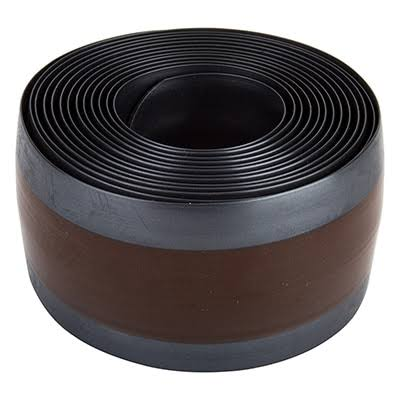 "Stop Flats Tire Liner Tube Protector - Brown, 26"" x 2.125"""
