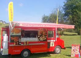 100 Vancouver Food Trucks Community Greater Truck Festival