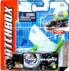 Freightliner Satellite Truck Matchbox Premium Working Rigs W/ Real ... White 10 Ton Sallite Truck 1997 Picture Cars West Pssi Global Services Achieves Record Multiphsallite Cool Vector News Van Folded Unfolded Stock Royalty Free Uplink Production Trucks Hurst Youtube Cnn Charleston South Carolina Editorial Glyph Icon Filecnn Philippines Ob Van News Gathering Sallite Truck Salcedo On Round Button Art Getty Our Is Providing A Makeshift Control Room For Our Live Tv Usa Photo 86615394 Alamy