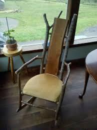Rocking Chair Plans | Childrens Wooden Rocker Plans Info Sepala