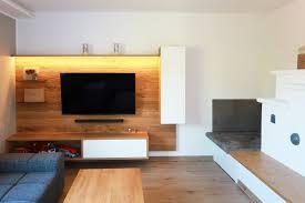wohnzimmer und esszimmer sammer aus pichl bei wels