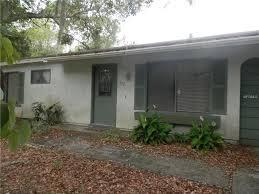 100 Houses For Sale Merrick 713 Ln Nw Port Charlotte FL 33948 MLS C7414994