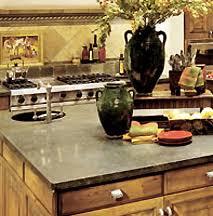 stockett tile and granite materials