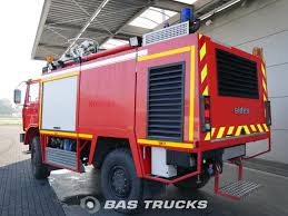 Renault Fire Truck Sides VIM 24 Truck Euro Norm 0 €60400 - BAS Trucks Ford C Chassis China New Hot Sale 6x4 Used Fire Truck In Japan Buy Rts2008 Spartan Crimson Pumperused Trucks For Sale631612 Chief Engines Will Make City Department More Efficient Truck Used In 911 Coming To Abq Krqe News 13 2002 American Lafrance 75 Aerial Details A Fleet El Cajon Truckfax Scot Trucks Part 4 Of 3 Fire Apparatus Chassis Outback Apparatus Salo Finland March 22 2015 Classic Scania Rushes Rhd Fighting Diesel Engine Howo Mercedes Crashtender Sides Airport Bas