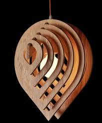 Laser Cut Lamp Dxf by Dxf Plans Downloads Lamp Water Drop Woodworking Pinterest