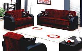 Cheap Living Room Sets Under 500 by Useful Cheap Living Room Sets Under 500 Property For Your Interior