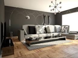 Taupe And Black Living Room Ideas by Best Fresh Black Red And Gray Living Room Ideas 15515