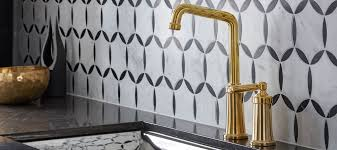 Unlacquered Brass Bar Faucet by Quincy Pull Down Kitchen Faucet P25000 00 Kitchen Faucets
