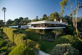 100 Santa Barbara Butterfly Beach Montecito Real Estate Kathleen Winter