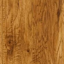 Formaldehyde In Laminate Flooring Brands by Appearance Hickory Laminate Flooring