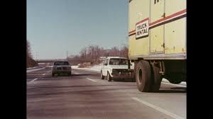 1980s: UNITED STATES: Truck Rental Sign. Truck Driver. Car Tries To ... United Rentals Safe Towing Procedures Youtube Dump Trucks Available Truck Rental Photos For Easy For Cdl Yelp 5d Robotics Of Carlsbad Raises 55 Million The San Diego Union Ingersoll Rand Xhp1070cfm States 128488 2006 We Stand Neighborhood Association Archives Qnscom Oil And Gas Industry Rent 2017 Trucks Dont Settle Old Used Danny Batista Photography Automotive Skytrak 6042 57626 2005 Telescopic Handlers Vans Lorries Js Vehicle 1 Ton Pickup Rent In Dubai 0568847786 Weathicom Classifieds