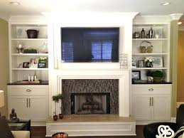 Built In Cabinet Living Room Custom Cabinetry Full Size Of Cabinets
