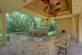 Wayfair Outdoor Ceiling Fans by Outdoor Ceiling Fans You U0027ll Love Wayfair For Incredible House
