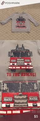 $2 OFF If Bundled! Fire Truck Sweatshirt | Fire Trucks, Pyjamas And ... Boys 12 Months Carters Fire Truck Hero 2 Pc And Similar Items Hatley Trucks Organic Pyjamas Childrensalon Outlet From Cwdkids Holiday Pajamas Kids Outfits Truck Santa Pajamas Sawyer Sisters Smocked Clothing More 2018 Summer Children Excavator Print Pajama 1piece Firetruck Snug Fit Cotton Pjs Carterscom Amazoncom The Childrens Place Babyboys Fireman Piece For Kait Fuzzy Yellow Hooded Footed Bleubell Toddler Transport Graphic Tee Sale Size 18 These Were A Gift To