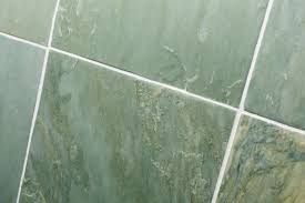 lime green limestone floor and wall tile tiles for bathrooms green