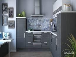 günstige küche mit elektrogeräten tipps infos zum kauf