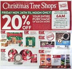 Fred Meyer Christmas Trees by Fred Meyer Black Friday 2017 Ad Scan Deals And Sales Coupons The