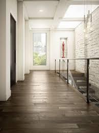 Desitter Flooring Glen Ellyn by Flooring Surprising Floatingod Floor Photos Design How To