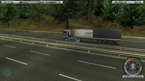 German Truck Simulator: Обзор Amazoncom Uk Truck Simulator Pc Video Games Daf Xf 95 Tuning German Mods Gts Mercedes Actros Mp4 Dailymotion Truck Simulator Police Car Mod Longperleos Diary Gold Edition 2010 Windows Box Cover Art Latest Version 2018 Free Download Why So Much Recycling Scs Software Screenshots For Mobygames Mercedesbenz Sprinter 315 Cdi Youtube Austrian Inkl