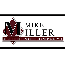 100 Mike Miller And Associates Kelly Kelly PC Attorneys At Law Northville